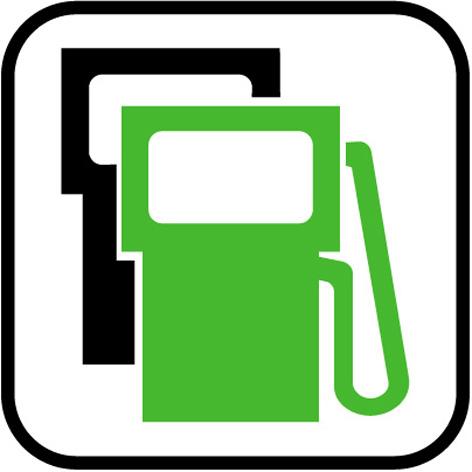 buoni carburante omaggio deducibilità